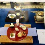観光料理の祭典